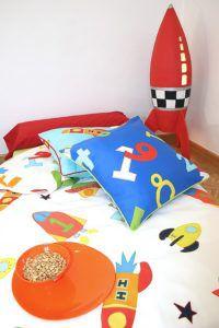 Dekoracje pokoju dla dziecka, dekoracje pokoju dziecięcego