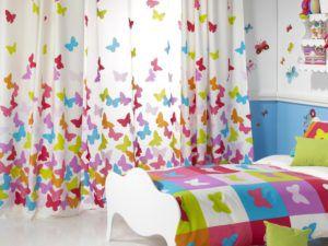 Dekoracje pokoju dla dziecka, dekoracje pokoju dziecięcego dla dziewczynki