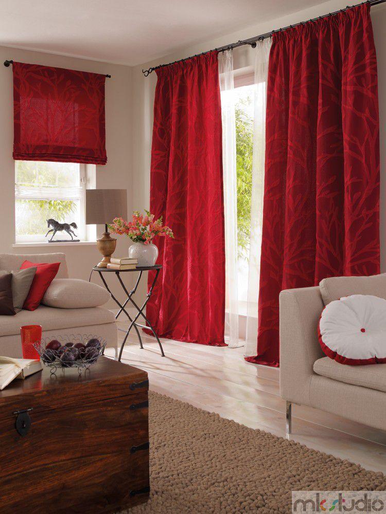 zas ony rzymskie warszawa rolety rzymskie szyte na wymiar mk studio. Black Bedroom Furniture Sets. Home Design Ideas