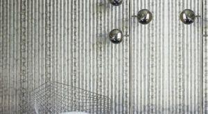 Tapeta dekoracyjna ścienna